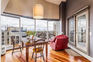 Photo 8: 2131 20 Coachway Road SW in Calgary: Coach Hill Apartment for sale : MLS®# A1090359