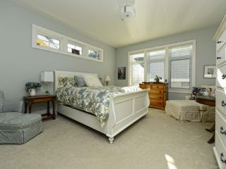 Photo 8: 270 MILL ROAD in QUALICUM BEACH: PQ Qualicum Beach House for sale (Parksville/Qualicum)  : MLS®# 722666