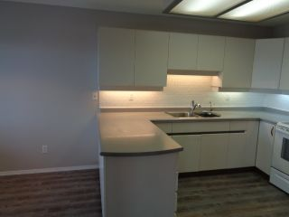 Photo 27: 24-2030 VAN HORNE DRIVE in KAMLOOPS: ABERDEEN House for sale : MLS®# 139058