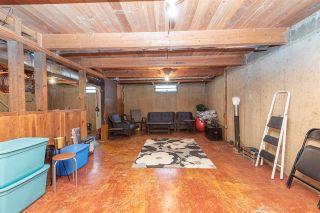 Photo 26: 15606 108 Avenue in Edmonton: Zone 21 House for sale : MLS®# E4237205