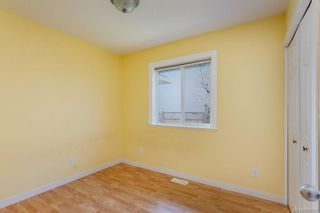 Photo 18: 680 Montague Rd in : Na University District House for sale (Nanaimo)  : MLS®# 868986
