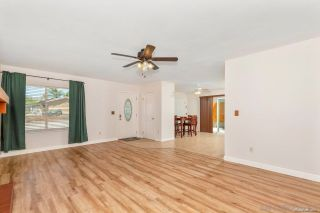 Photo 5: SPRING VALLEY House for sale : 3 bedrooms : 1015 Maria Avenue
