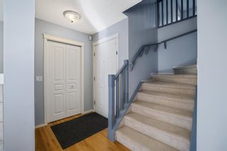 Photo 3: 17 Tuscany Ravine Terrace NW in Calgary: Tuscany Detached for sale : MLS®# A1140135