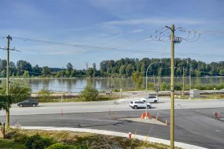 "Photo 30: 312 11510 225 Street in Maple Ridge: East Central Condo for sale in ""RIVERSIDE"" : MLS®# R2489080"
