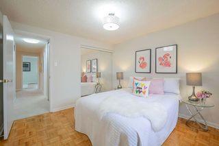Photo 32: 47 Bushmills Square in Toronto: Agincourt North House (2-Storey) for sale (Toronto E07)  : MLS®# E5289294