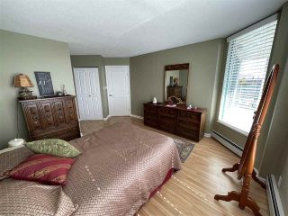"""Photo 23: 303 15466 NORTH BLUFF Road: White Rock Condo for sale in """"THE SUMMIT"""" (South Surrey White Rock)  : MLS®# R2557297"""