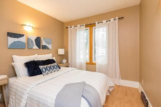 Photo 11: 37 Polson Avenue in Winnipeg: Scotia Heights Residential for sale (4D)  : MLS®# 202121269