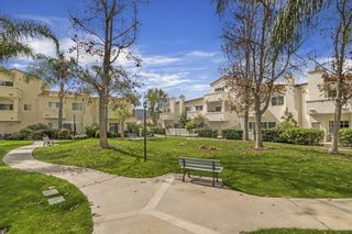 Photo 25: SAN MARCOS Townhouse for sale : 3 bedrooms : 420 W San Marcos Blvd #148