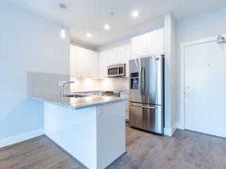 Photo 2: 413 22315 122 Avenue in maple ridge: West Central Condo for sale (Maple Ridge)  : MLS®# R2402468