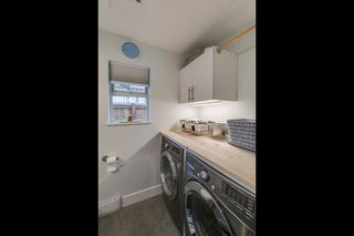 """Photo 10: 5 38247 WESTWAY Avenue in Squamish: Valleycliffe Townhouse for sale in """"Creekside"""" : MLS®# R2307517"""