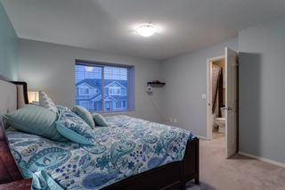 Photo 29: 704 Luxstone Square SW: Airdrie Detached for sale : MLS®# A1133096