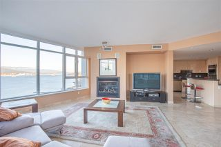 "Photo 15: 2101 1233 W CORDOVA Street in Vancouver: Coal Harbour Condo for sale in ""CARINA"" (Vancouver West)  : MLS®# R2523119"