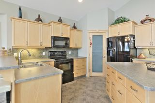 Photo 13: 13531 158 Avenue in Edmonton: Zone 27 House for sale : MLS®# E4255231