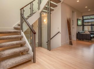 Photo 19: 4619 16A Street SW in Calgary: Altadore Detached for sale : MLS®# A1112704