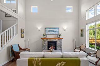 Photo 8: 2474 Anthony Pl in : Sk Sunriver House for sale (Sooke)  : MLS®# 882579
