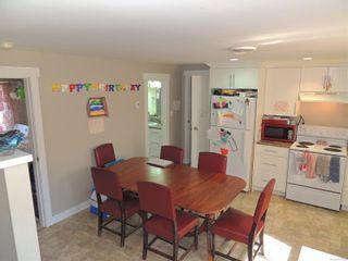 Photo 11: 5804 5810 Alderlea St in : Du West Duncan Multi Family for sale (Duncan)  : MLS®# 875399