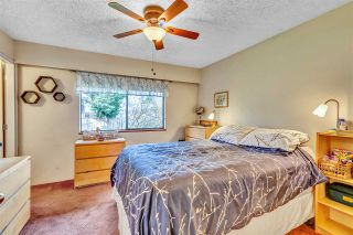 Photo 19: 2119 EDINBURGH Street in New Westminster: West End NW House for sale : MLS®# R2553184