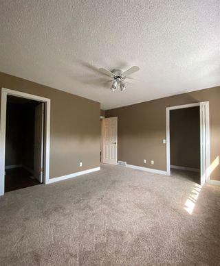 Photo 29: 8784 189 Street in Edmonton: Zone 20 Townhouse for sale : MLS®# E4255397