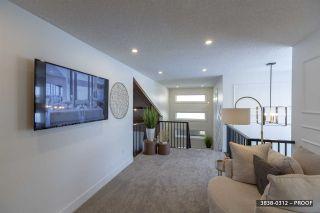 Photo 33: 2 Easton Close: St. Albert House for sale : MLS®# E4232473