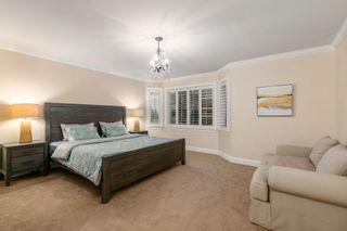 Photo 20: 3610 DEVONSHIRE Drive in Surrey: Morgan Creek House for sale (South Surrey White Rock)  : MLS®# R2612406