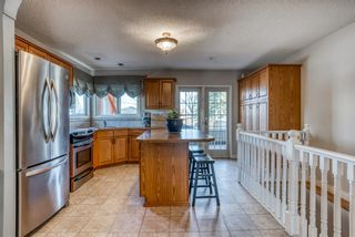 Photo 14: 543 Lake Newell Crescent SE in Calgary: Lake Bonavista Detached for sale : MLS®# A1081450