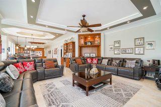 "Photo 21: 12633 55A Avenue in Surrey: Panorama Ridge House for sale in ""Panorama Ridge"" : MLS®# R2566543"