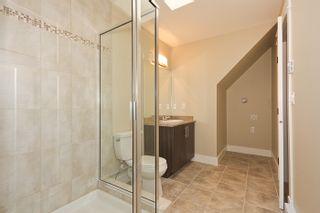 Photo 26: A 4570 51ST Street in Ladner: Ladner Elementary House for sale : MLS®# V856049