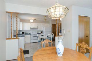 Photo 11: 90 Sitka Bay in Oakbank: Single Family Detached for sale : MLS®# 1426801