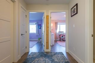 Photo 14: 36 2607 Kendal Ave in : CV Cumberland Row/Townhouse for sale (Comox Valley)  : MLS®# 863032