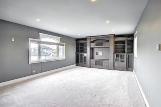 Photo 22: 167 COVE Close: Chestermere Detached for sale : MLS®# A1090324