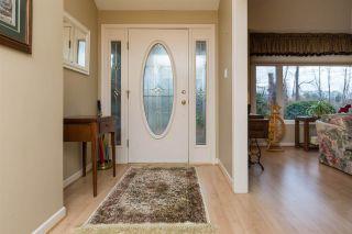 "Photo 4: 5269 BRIGANTINE Road in Delta: Neilsen Grove House for sale in ""MARINA GARDENS"" (Ladner)  : MLS®# R2541106"