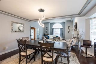"""Photo 8: 8481 214A Street in Langley: Walnut Grove House for sale in """"FOREST HILLS"""" : MLS®# R2546664"""