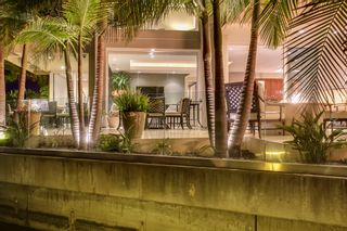 Photo 51: House for sale (9,169)  : 6 bedrooms : 1 Buccaneer Way in Coronado