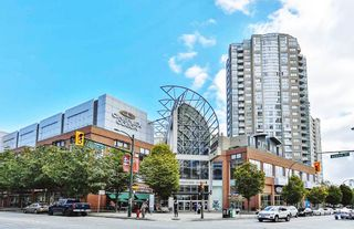 "Main Photo: 1201 63 KEEFER Place in Vancouver: Downtown VW Condo for sale in ""EUROPA"" (Vancouver West)  : MLS(r) # R2159446"