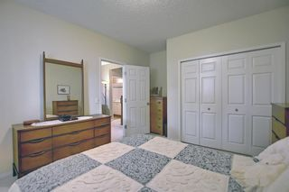 Photo 31: 39 Scimitar Landing NW in Calgary: Scenic Acres Semi Detached for sale : MLS®# A1122776