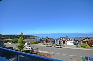 Photo 59: 3887 Gulfview Dr in : Na North Nanaimo House for sale (Nanaimo)  : MLS®# 884619