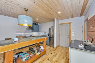 Photo 24: 407 CAMPBELL BAY Road: Mayne Island House for sale (Islands-Van. & Gulf)  : MLS®# R2531288