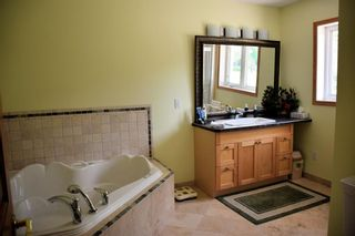 Photo 39: 7350 584 highway: Rural Mountain View County Detached for sale : MLS®# A1101573