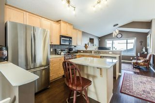 Photo 2: 626 EVERMEADOW Road SW in Calgary: Evergreen Detached for sale : MLS®# A1151420
