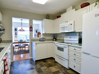 Photo 3: 406 280 S DOGWOOD S STREET in CAMPBELL RIVER: CR Campbell River Central Condo for sale (Campbell River)  : MLS®# 818587
