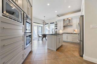 Photo 17: 2450 TEGLER Green in Edmonton: Zone 14 House for sale : MLS®# E4237358