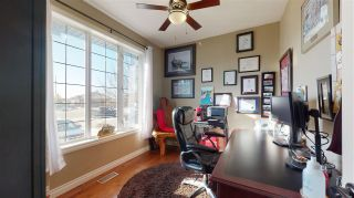 Photo 2: 6035 32 Avenue: Beaumont House for sale : MLS®# E4236035