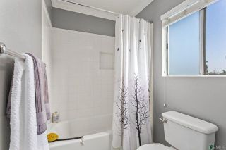 Photo 15: House for sale : 4 bedrooms : 3172 Noreen Way in Oceanside