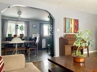 Photo 20: 21 Macleod Avenue East in Dauphin: Residential for sale (R30 - Dauphin and Area)  : MLS®# 202108695