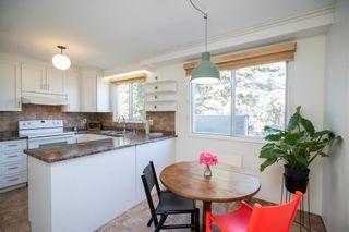Photo 8: 143 Whellams Lane in Winnipeg: Fraser's Grove Residential for sale (3C)  : MLS®# 1931374