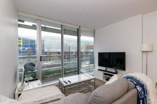 """Photo 5: 305 2211 CAMBIE Street in Vancouver: Fairview VW Condo for sale in """"South Creek Landing"""" (Vancouver West)  : MLS®# R2543227"""
