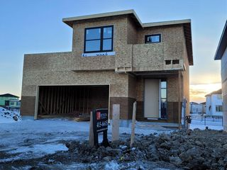 FEATURED LISTING: 79 Valley Brook Road Winnipeg