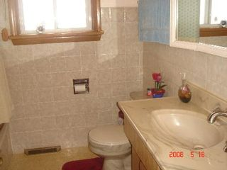 Photo 10: 970 INKSTER: Residential for sale (Canada)  : MLS®# 2808355