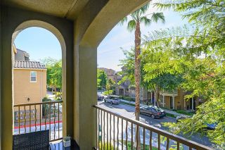 Photo 26: Condo for sale : 3 bedrooms : 1831 Crimson Court #10 in Chula Vista