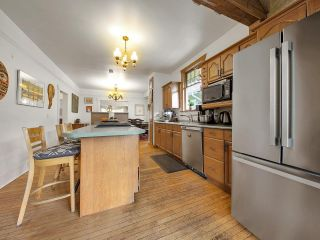 Photo 9: 3140 W 3RD Avenue in Vancouver: Kitsilano House for sale (Vancouver West)  : MLS®# R2602425